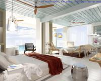 The Beach Samui,Koh Samui,Thailand,design hotels,luxury hotels asia,