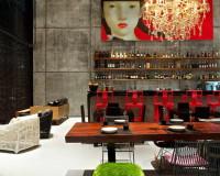 The Library,Koh Samui,Thailand,design hotels,hotel design inspiration,