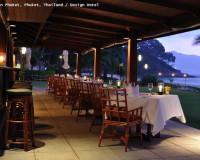 The Surin Phuket,Thailand,Design Hotels,