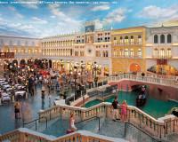 romantic travel destinations usa,InterContinental Alliance Resorts The Venetian,
