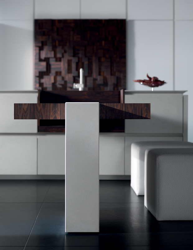 Wind 54 Minimalist And Exclusive Design Archi Living Com