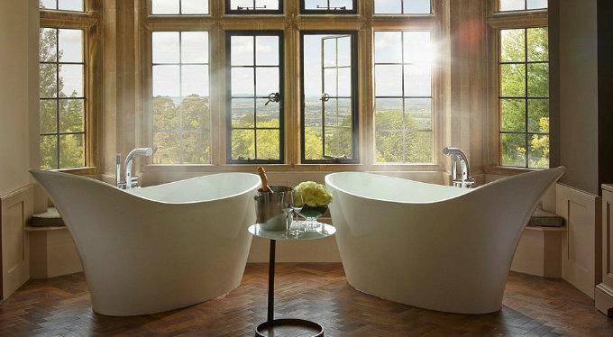 Foxhill Manor in United Kingdom,United Kingdom,romantic bathroom,romantic bathroom ideas,designer hotels in United Kingdom,hotels in United Kingdom,bathroom,bathroom decor,bathroom ideas,luxury bathrooms,luxury bathroom designs,designer bathroom,bathroom furniture,bathroom sink,bathroom vanities,bathroom storage units,bathroom interior,washbasin,bathroom showers,shower,spa design,spa design ideas,modern spa design ideas,modern spa design,luxury spa,luxury spa design,design spa,spa designers,spa decor,spa decor ideas,wellness,wellness design,hotel spa,hotel spa design,hotel spa wellness,hotels bath,luxury hotels,luxury apartments,apartment design,holiday apartments,hospitality design,hospitality,hotel design,hotels,bedroom,hotel room,bedroom designs,hotel room design,hotel room ideas,design inspiration,design ideas,accommodation,travel destinations,travel attractions,travel inspiration,travel ideas,family holidays,family holiday ideas,romantic travel,romantic vacations,
