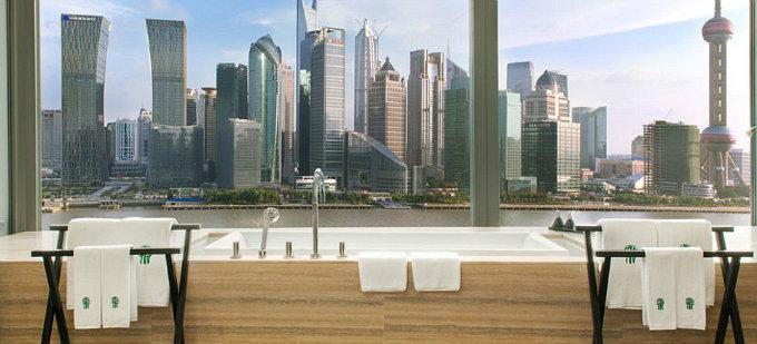 Shanghai's Banyan Tree Hotel in China,China,oriental style bathroom,asian style bathroom,designer hotels in China,hotels in China,bathroom,bathroom decor,bathroom ideas,luxury bathrooms,luxury bathroom designs,designer bathroom,bathroom furniture,bathroom sink,bathroom vanities,bathroom storage units,bathroom interior,washbasin,bathroom showers,shower,spa design,spa design ideas,modern spa design ideas,modern spa design,luxury spa,luxury spa design,design spa,spa designers,spa decor,spa decor ideas,wellness,wellness design,hotel spa,hotel spa design,hotel spa wellness,hotels bath,luxury hotels,luxury apartments,apartment design,holiday apartments,hospitality design,hospitality,hotel design,hotels,bedroom,hotel room,bedroom designs,hotel room design,hotel room ideas,design inspiration,design ideas,accommodation,travel destinations,travel attractions,travel inspiration,travel ideas,family holidays,family holiday ideas,romantic travel,romantic vacations,