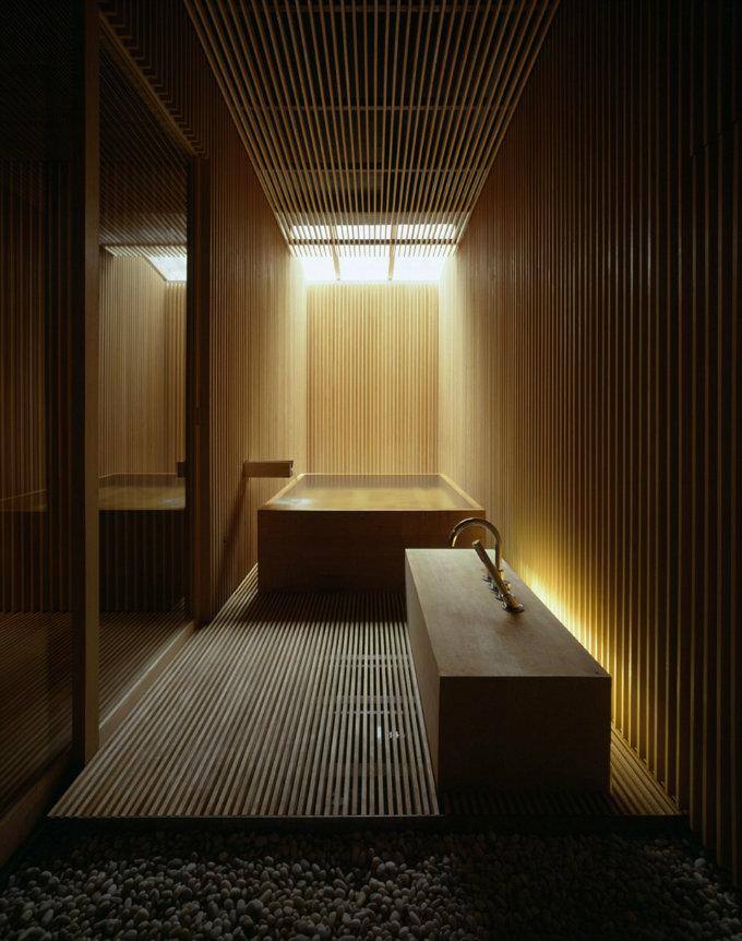 Fujiya Inn in Japan,Japan,oriental style bathroom,asian style bathroom,designer hotels in Japan,hotels in Japan,bathroom,bathroom decor,bathroom ideas,luxury bathrooms,luxury bathroom designs,designer bathroom,bathroom furniture,bathroom sink,bathroom vanities,bathroom storage units,bathroom interior,washbasin,bathroom showers,shower,spa design,spa design ideas,modern spa design ideas,modern spa design,luxury spa,luxury spa design,design spa,spa designers,spa decor,spa decor ideas,wellness,wellness design,hotel spa,hotel spa design,hotel spa wellness,hotels bath,luxury hotels,luxury apartments,apartment design,holiday apartments,hospitality design,hospitality,hotel design,hotels,bedroom,hotel room,bedroom designs,hotel room design,hotel room ideas,design inspiration,design ideas,accommodation,travel destinations,travel attractions,travel inspiration,travel ideas,family holidays,family holiday ideas,romantic travel,romantic vacations,