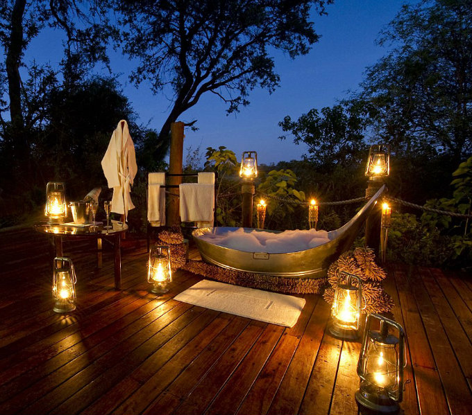 Sanctuary Baines' Camp in Botswana,Botswana,outdoor bathroom,african style bathroom,bathroom,bathroom decor,bathroom ideas,luxury bathrooms,luxury bathroom designs,designer bathroom,bathroom furniture,bathroom sink,bathroom vanities,bathroom storage units,bathroom interior,washbasin,bathroom showers,shower,spa design,spa design ideas,modern spa design ideas,modern spa design,luxury spa,luxury spa design,design spa,spa designers,spa decor,spa decor ideas,wellness,wellness design,hotel spa,hotel spa design,hotel spa wellness,hotels bath,luxury hotels,luxury apartments,apartment design,holiday apartments,hospitality design,hospitality,hotel design,hotels,bedroom,hotel room,bedroom designs,hotel room design,hotel room ideas,design inspiration,design ideas,accommodation,travel destinations,travel attractions,travel inspiration,travel ideas,family holidays,family holiday ideas,romantic travel,romantic vacations,