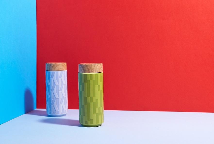 Travel-Mug-Collection_Streetwise_Design_Acera-Hangar-Design-Group_Archi-living_B.jpg
