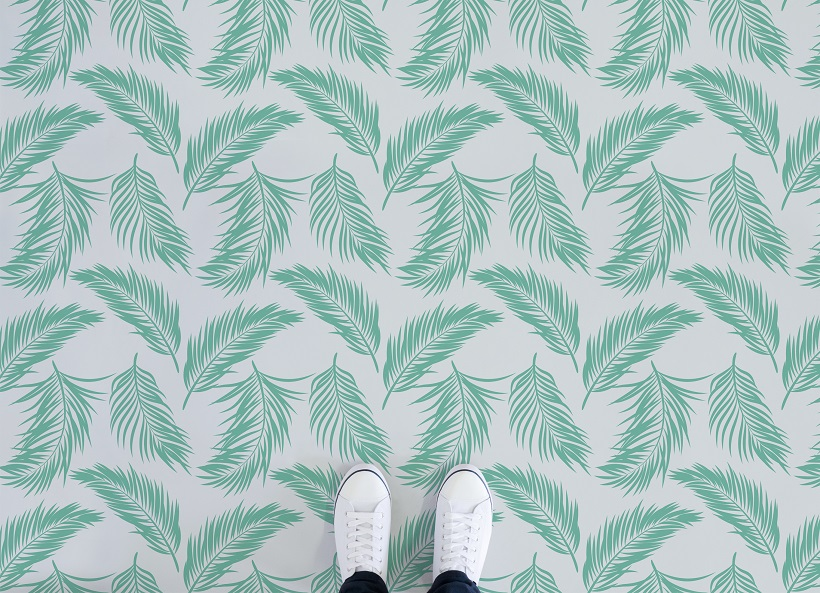 flooring,floor design,floor trends,tropical style,tropical style flooring,exotic style flooring,design inspiration,design ideas,home style,home decor styles,decoration ideas,summer decorations,summer decorating ideas,luxury bedroom design,bedroom,bedroom designs,bedroom decor,