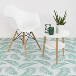 Tropical-Flooring-Designs_Hawaii_Atrafloor-Tropical-Leaf-Collection_Archi-living_COVER