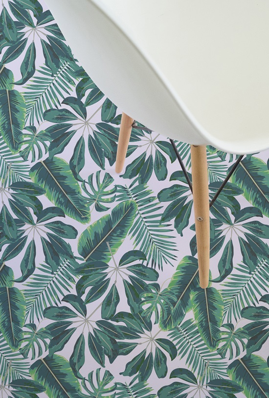 flooring,floor design,floor trends,tropical style,tropical style flooring,exotic style flooring,design inspiration,design ideas,home style,home decor styles,decoration ideas,summer decorations,summer decorating ideas,