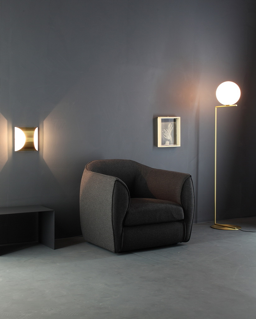 Casual Bedroom Trends & Ideas