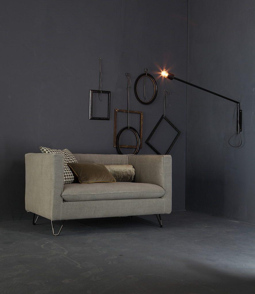 casual bedroom archi. Black Bedroom Furniture Sets. Home Design Ideas