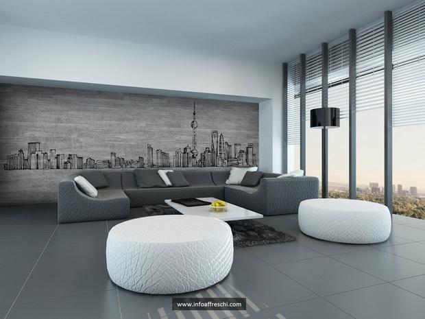 U_Affreschi_wallart_Shanghai_living_room_design_Arcgi-living.com_resize.jpg