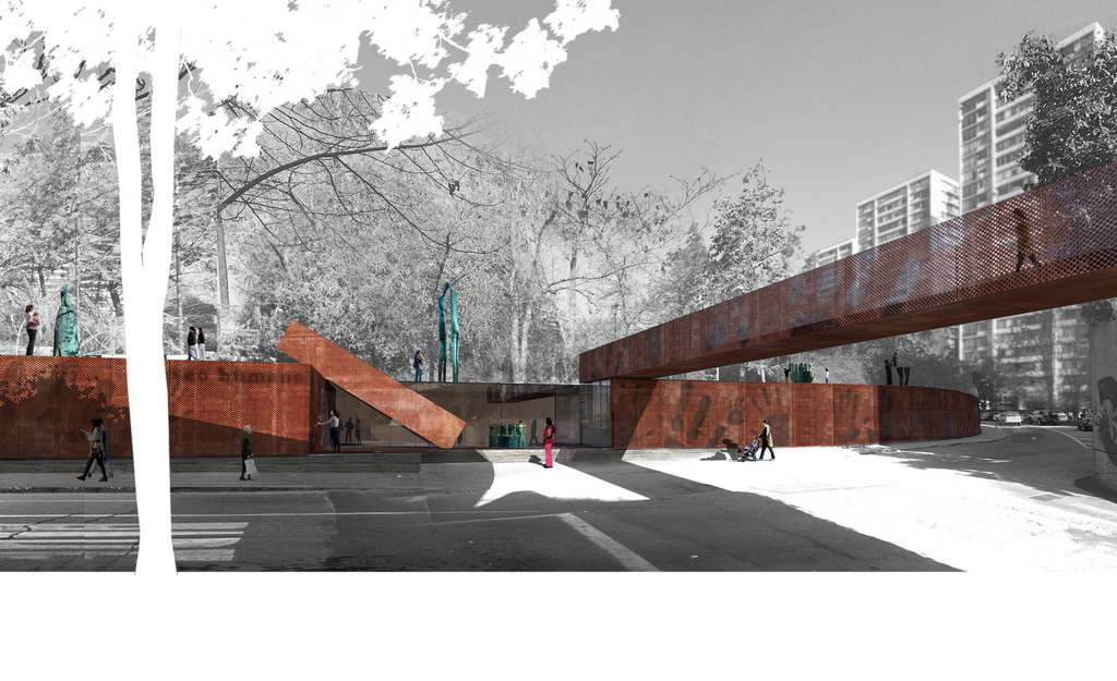 U_Alejandro-Aravena-Parque-Museo-Humano_Santiago_Chile_rendering_ELEMENTAL_Archi-living_resize.jpg