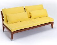 designer outdoor furniture brands,mahogany wood outdoor furniture,luxury outdoor italian furniture,wooden and steel high end garden furniture,outdoor furniture for indoors,