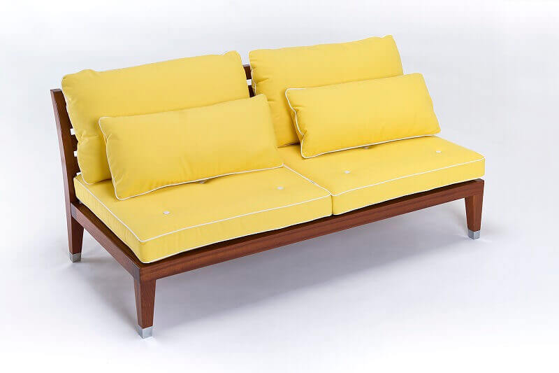 wooden and steel high end garden furniture,outdoor furniture for indoors,designer outdoor furniture brands,mahogany wood outdoor furniture,luxury outdoor italian furniture,