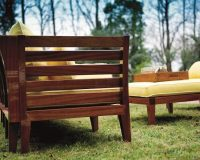 yellow seat cushions outdoor,yellow outdoor decor,luxury outdoor seating area,italian outdoor sofas,outdoor wooden sofa with cushions,