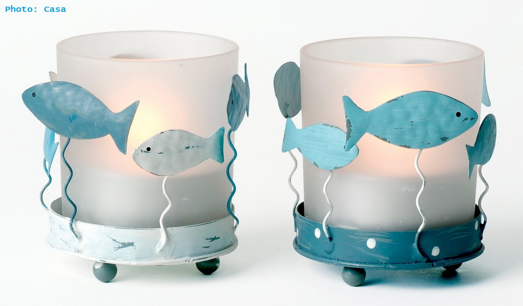 decorative candles,casa,decorative candle,maritime design candle,sea design candles,fish design candles,marine style decor,maritime decorations,summer decorations,summer decorating ideas,marine style bedroom,nautical bedroom,tropical style,nautical living room,nautical style living room,white bedroom,white bedroom ideas,decorative kitchen backsplash ideas,blue color kitchen ideas,nautical kitchen,nautical style kitchen,interior design,interior decorating,interior design ideas,room ideas,room decor ideas,decoration ideas,design inspiration,design ideas,interior design styles,art,artwork,art ideas,maritime bathroom decor,marine style bathroom decor,lighting,lighting design,lighting designer,lighting design ideas,light tech,ambient light,light features,contemporary lighting design,lamp,lamp design,living room ideas,living room decorating ideas,