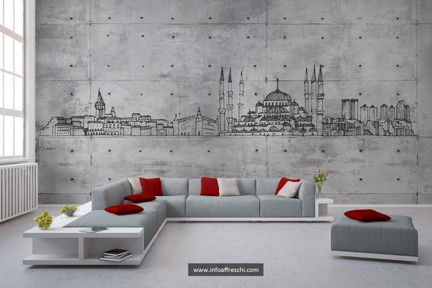 V_Affreschi_wallart_Istanbul_living_room_design_Archi-living.com_resize.jpg