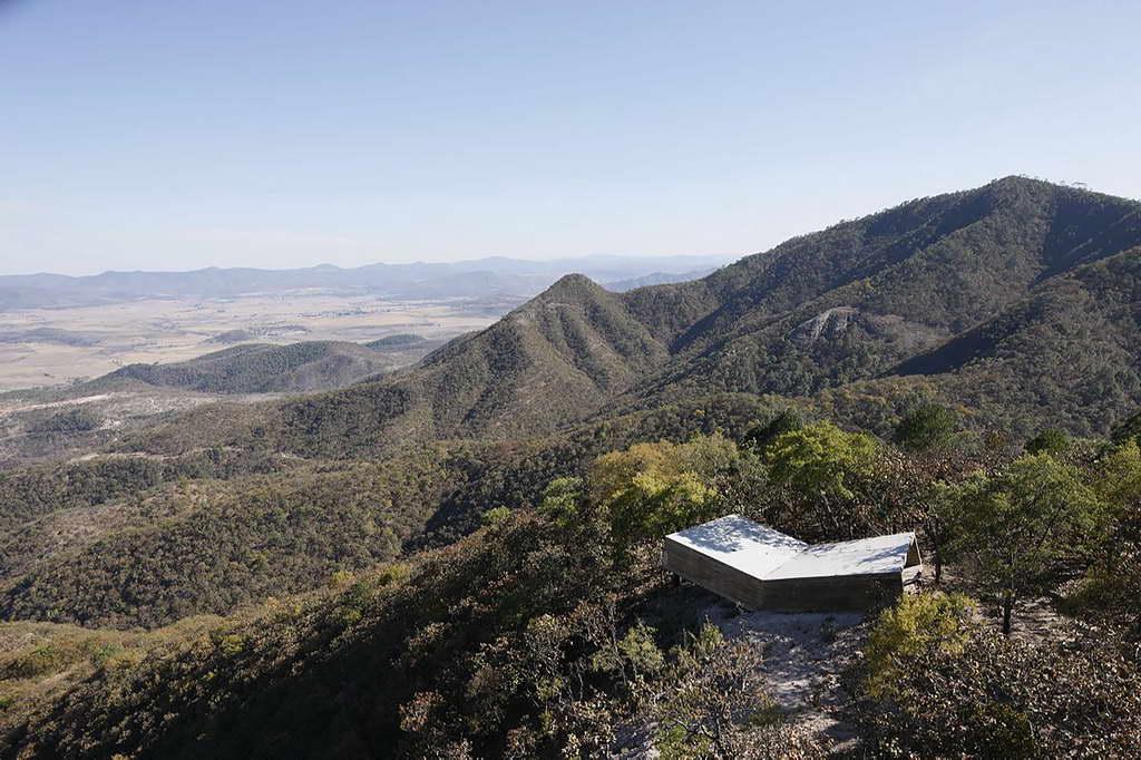 V_Alejandro-Aravena-Las-Cruces-Pilgrim-Lookout-Point_Jalisco_Mexico_photo-Iwan-Baan_Archi-living_resize.jpg