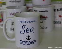 coffee mugs,coffee mug ideas,buba-mara.net,maritime decor,interior design,interior decorating,interior design ideas,room ideas,room decor ideas,decoration ideas,design inspiration,design ideas,interior design styles