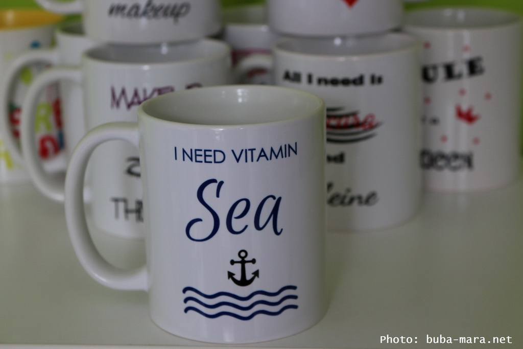 buba-mara.net,decorative coffee mugs,decorative tea mugs,maritime design mug,sea design mug,fish design coffee mug,marine style decor,maritime decorations,summer decorations,summer decorating ideas,marine style bedroom,nautical bedroom,tropical style,nautical living room,nautical style living room,white bedroom,white bedroom ideas,decorative kitchen backsplash ideas,blue color kitchen ideas,nautical kitchen,nautical style kitchen,interior design,interior decorating,interior design ideas,room ideas,room decor ideas,decoration ideas,design inspiration,design ideas,interior design styles,art,artwork,art ideas,maritime bathroom decor,marine style bathroom decor,