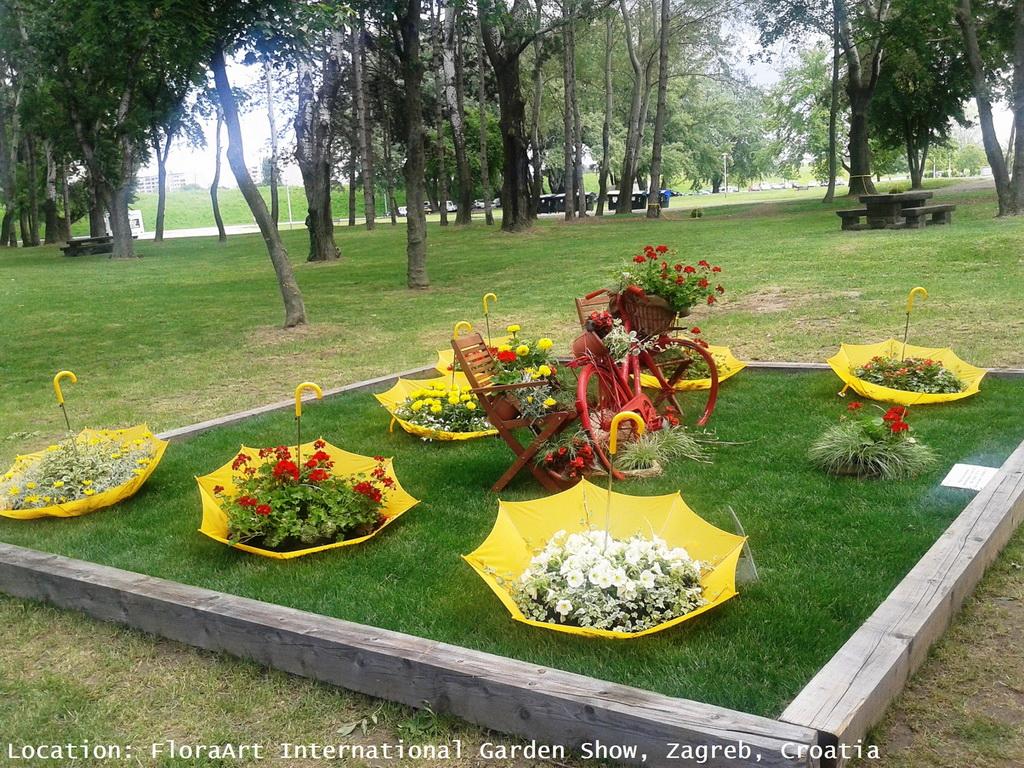 V_FloraArt_Garden-Show_Bundek-Park_Zagreb_Croatia_Archi-living_resize.jpg