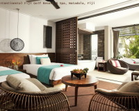 feng shui five natural elements,luxury spa hotels in fiji,hotel room design,