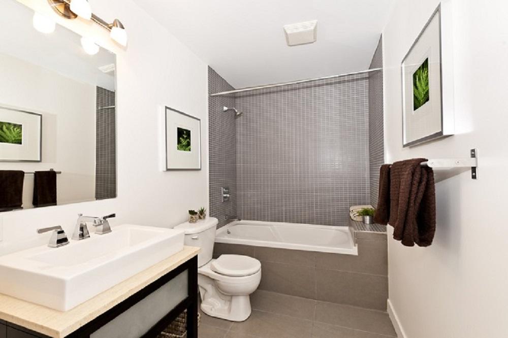bathroom,bathroom decor,bathroom ideas,luxury bathrooms,luxury bathroom designs,designer bathroom,bathroom furniture,bathroom sink,bathroom vanities,bathroom storage units,bathroom interior,wash basin,bathroom showers,shower,spa design,spa design ideas,modern spa design ideas,modern spa design,luxury spa,luxury spa design,design spa,spa designers,spa decor,spa decor ideas,wellness,wellness design,hotel spa,hotel spa design,hotel spa wellness,hotels bath,