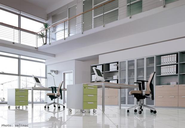 office design,ergonomic furniture,work desk,height adjustable desk chair,modern office ideas,