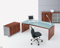 uredski namještaj velinac,hrvatski proizvođači namještaja,contemporary office design interiors,large office space design ideas,wood and glass office desk,