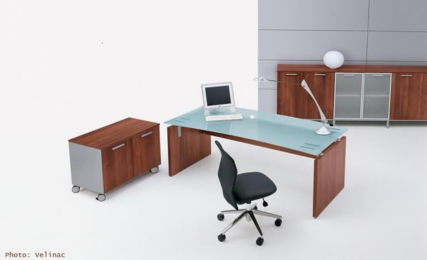 workspace design ideas,trendy office,modern office table,glass office desks,height adjustable desk chair,