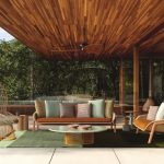 garden design,outdoor,outdoor furniture,outdoor sofa,design,garden furniture,Kettal,Patricia Urquiola,terrace,balcony,table and chairs,outdoor design,dining furniture,armchair,armchair design,outdoor rooms,dining room design,hospitality design,hospitality,hotel design,hotels,restaurants,restaurant design,dining room furniture,outdoor dining room,product design,restaurant furniture,product collection,designer,designers,terrace design,balcony design,garden chairs,deck chairs,garden accessories,garden seat,high end furniture,bar design,living room decorating ideas,luxury apartments,apartment design,holiday apartments,design inspiration,design ideas,home style,home decor styles,decoration ideas,summer decorations,summer decorating ideas,