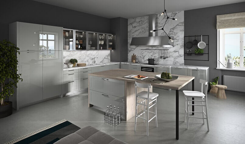 italian kitchen furniture manufacturers,high end kitchen cabinets brands,kitchen collection with many styles,design kitchen island ideas,choosing the right cabinet door ideas,