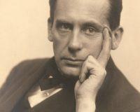 Walter Gropius,Bauhaus founder,Bauhaus art and design school,famous Bauhaus architects,Thuringia Germany