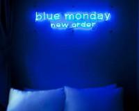 Wanderlust Hotel, Singapore, Design Hotels, Hotel Design, Blue Color, Blue Interior, Blue Bedroom, Bedroom Designs, Bedroom, Bedroom Décor, Hotel Beds, Bed Designs, Bedroom Design Ideas