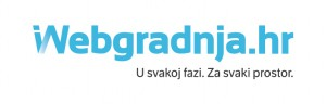 Webgradnja,Web Portal,Construction,Architecture,Design