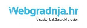 Webgradnja_1aweb
