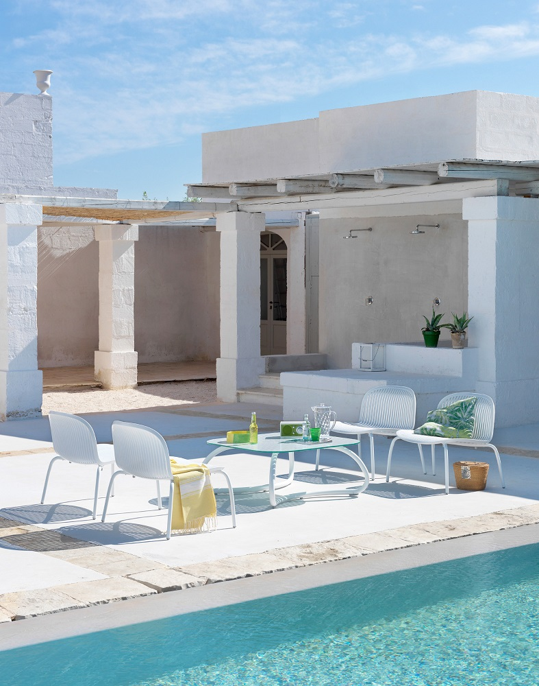 White-Outdoor-Furniture_Nardi_Loto-Ninfea_Table-Chairs_Archi-living_D.jpg