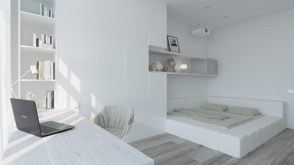 White-bedroom-home-office-design_Yakusha-Design-Studio_Ukraine_Archi-living_S_resize.jpg
