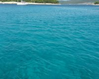 adriatic sea,seaview,adriatic coast,croatian coast,hvar town,hvar island,croatia,visit croatia,dalmatia,dalmatian islands,