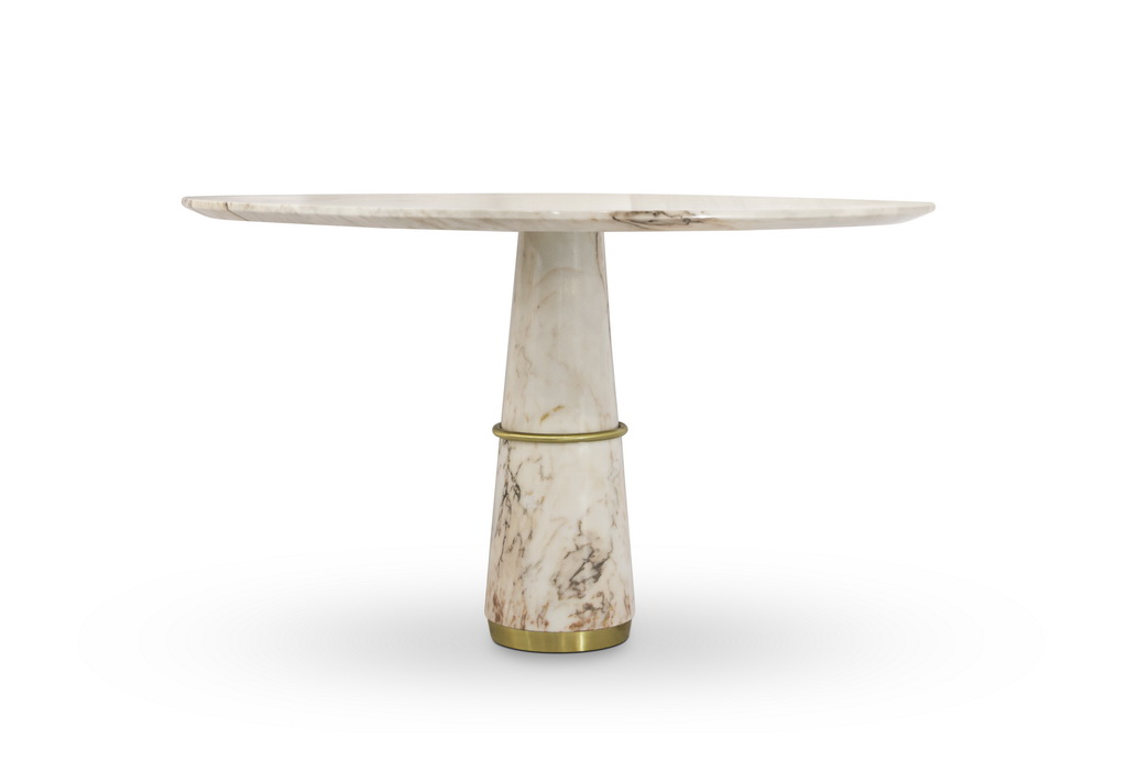 agra-dining-table-2-HR_resize.jpg