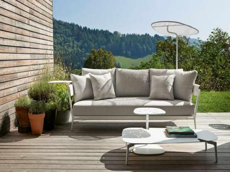 aikana stoff archi. Black Bedroom Furniture Sets. Home Design Ideas