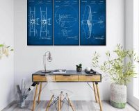 airplane theme wall art,flying inspired home decor ideas,home office wall decor ideas,airplane decor for office,plane decorations for home,