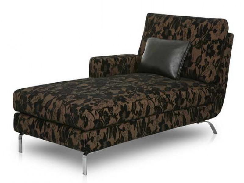alicante bed archi. Black Bedroom Furniture Sets. Home Design Ideas