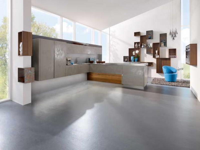 alnostar cera archi. Black Bedroom Furniture Sets. Home Design Ideas