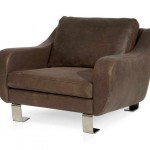 amarone-1-seat-sideview_resize