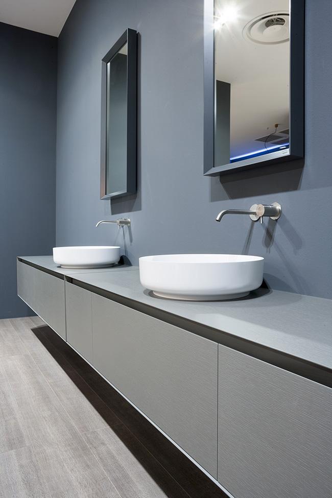 antoniolupi bolo washbasins designed by mario. Black Bedroom Furniture Sets. Home Design Ideas