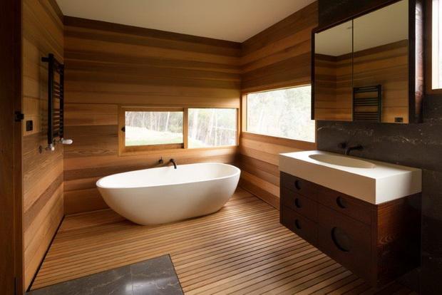 The World S Leading Bathware Designer Apaiser Where