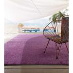 designer rugs,carpet designs,carpet,trendy carpet,Barbara Becker,rug designer,outdoor carpets,outdoor rugs,outdoor design,garden design,designer,designers,terrace design,balcony design,