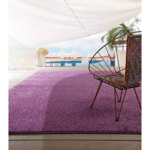 barbara becker home passion b b home passion miami. Black Bedroom Furniture Sets. Home Design Ideas